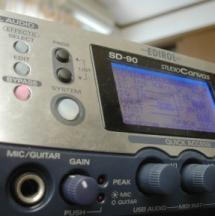 SD90kinnei.jpg